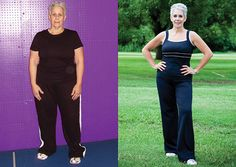 Everything together 10 pounds in a week weight-loss drug then weighed 234lb