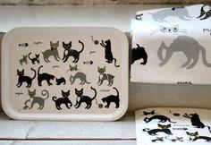 cats_collection_emelie_ek_design.jpg (1000×688)