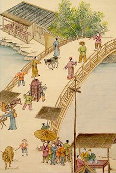 693 best Vintage Wallpapers ♥ images on Pinterest ...