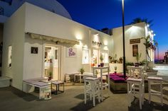 Lila Cafe Santorini, Fira: See 16 unbiased reviews of Lila Cafe Santorini, rated 4.5 of 5 on TripAdvisor and ranked #79 of 171 restaurants in Fira.