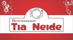 Restaurante Tia Neide