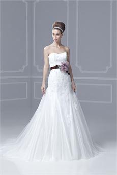 Wedding Dresses by Blue By Enzoani - Farley 2