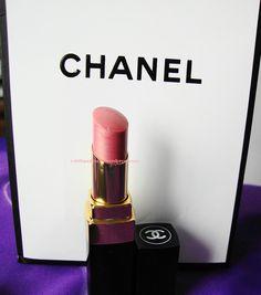 Chanel Coco Shine Parfait