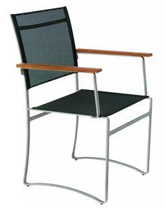 Flexy Chair   Royal Botania