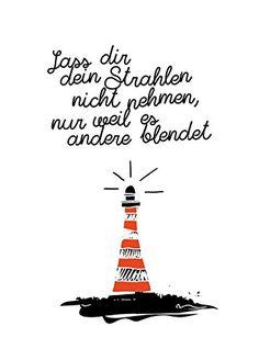 Postkarten Box - Set mit 25 Detailverliebten und Hand designten hochwertigen Postkarten mit liebevollen Zitaten und Sprüchen: Amazon.de: Lisa Wirth: Bücher