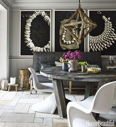 Home Tour: This Rental Will Take Your Breath Away - Apartment34