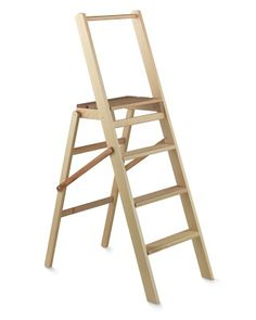 4-Step Ladder #williamssonoma