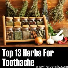 ❤ This is a great list that you might want to print out and keep in your medicine cabinet!