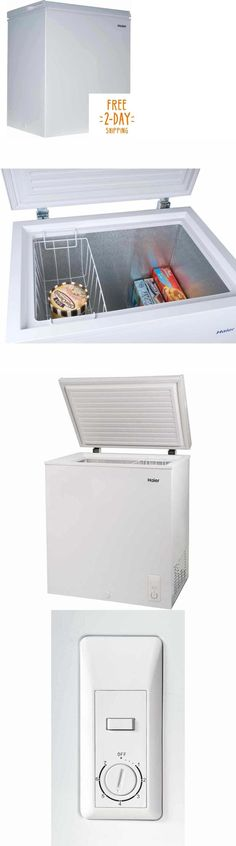 Upright And Chest Freezers Cu Ft Chest Freezer Deep