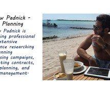 PadnickAndrew on Favim.com