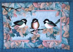 440 best applique patterns images in 2018 paintings templates