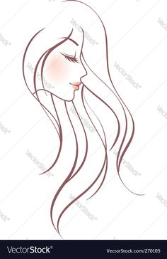 Image result for beauty-and-fashion-vector-270105.jpg