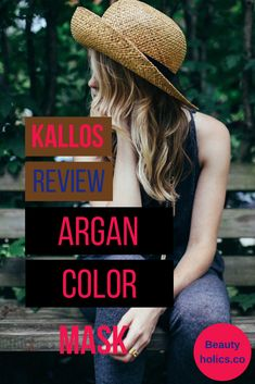 A review for Kallos Argan Color hair mask. It is a cheap and very effective treatment for your hair. If you are dying your hair blonde and are looking for a budget-friendly hydrating mask read me review, it is written with you in mind. My Beauty, Beauty Makeup, Dying Your Hair, Hydrating Mask, Makeup Inspiration, Blonde Hair, Short Hair Styles, Hair Color, Budget