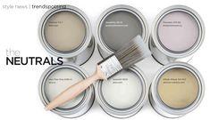 Diy Paint Colors Amp Tips On Pinterest Svelte Sage