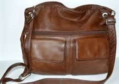 stone mountain purses - - Yahoo Image Search Results