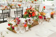 mesa romã, decoração casamento, decoração festa, mesa para casamento, romã decor
