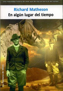 Buy En algún lugar del tiempo by Richard Matheson and Read this Book on Kobo's Free Apps. Discover Kobo's Vast Collection of Ebooks and Audiobooks Today - Over 4 Million Titles! Audiobooks, Ebooks, This Book, Reading, Free Apps, Fictional Characters, Collection, Products, Mind Power