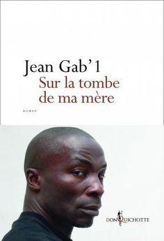 MC Jean Gab'1 - Sur la Tombe de ma mère