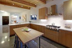 House in Seattle by Julian Weber   HomeAdore
