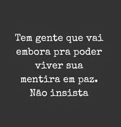 Um encanto em canto qualquer – Betânia sem H Favorite Quotes, Best Quotes, Life Quotes, Reflection Quotes, Forgetting The Past, Little Things Quotes, Author Quotes, I Can Do It, Bad Mood