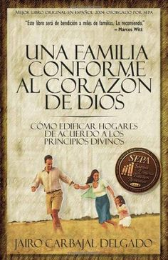 Bringing up bebe en espanol pdf