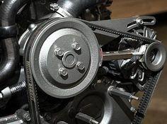 Marine Diesel Maintenance Tips