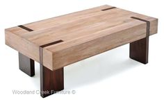 block coffee table butcher block coffee table for sale