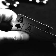 Poker odd calculator, software designed to make calculations simple and easy to understand and track your results. Take advantage of free calculator offered by Ace Poker Solutions and Learn exact chances of winning in any given hand.