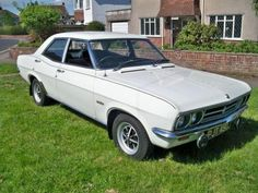 1971 Vauxhall Victor FD VX SOLD, Man/O miles, Rust free, unmolested example in very very nice original condition, drives as ne 70s Cars, Cars Uk, Vauxhall Motors, Cars For Sale Uk, Mini Trucks, Commercial Vehicle, Sport, Car Car, Vintage Cars