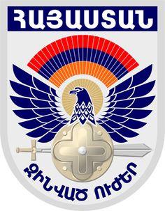 """Después del escándalo en Armenia por el suministro ruso de equipo militar a Azerbaiyán, las autoridades rusas han tratado de tranquilizar a su """"socio estratégico"""" de Armenia, garantizándole que también le venderá armamento, pero más barato, ya que son miembros conjuntos del a OTSC."""