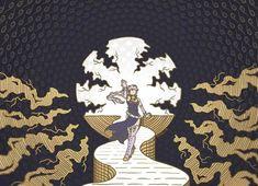 Ishtar Fire Emblem Genealogy of the Holy War/Thracia 776 Ishtar Goddess, Fire Emblem 4, Character Inspiration, Character Design, The Shepherd, Morning Sun, Holi, Disney Characters, Fictional Characters