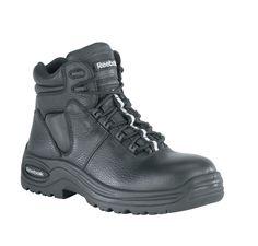 Business Schuhe Geox Men's Uomo Claudio Black Leather Chukka