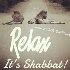 YAHWEH! THE SHABBATH BEGINGS EVERY FRIDAY AT SUNDOWN AND ENDS ON SATURDAY AT SUNDOWN.
