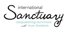 iSanctuary provides holistic care and restoration that empowers survivors of modern-day slavery to obtain true freedom, and build a bright future. Company Work, Good Company, Holistic Care, Ethical Brands, Human Trafficking, Bright Future, How To Plan, Shit Happens, Fair Trade