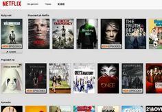 A Netflix liberou para o PC na última segunda-feira, dia 3, um recurso que permite que seus usuários assistam a séries e filmes por streaming no computador, ou que as baixem para consumir offline a partir do aplicativo para Windows 10, disponível na Windows Store. O recurso, antes disponível apenas no app para iOS e Android, permite o download de alguns títulos (não todos) da Netflix a partir do seu aplicativo, e não da versão web disponível no navegador. Isso significa que não é possível…