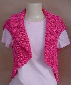 Exceptional Stitches Make a Crochet Hat Ideas. Extraordinary Stitches Make a Crochet Hat Ideas. Shrug Knitting Pattern, Free Knitting, Knitting Patterns, Crochet Patterns, Crochet Pouch, Easy Crochet, Crochet Lace, Crochet Bodycon Dresses, Google