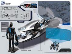 best-innovation-cdac16-4.jpg (2000×1500)