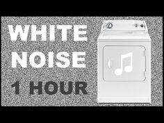 White Noise for babies - 1 Hour Tumble Dryer ASMR - Sleep relaxation music - http://www.soundstorelax.com/artificial-sounds/white-noise-for-babies-1-hour-tumble-dryer-asmr-sleep-relaxation-music/
