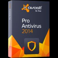 Use Avast Antivirus to protect your Windows XP PC, as its support is nearly about to end on April 8 2014. Yes you heard it, Microsoft is now...