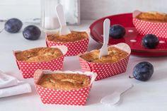 Praktický dávkovač těsta vám umožní přesné rozdělení těsta. Vyzkoušejte si upéct muffiny v netradičním tvaru. Velvet Cake, Red Velvet, Cereal, Breakfast, Food, Morning Coffee, Eten, Meals, Corn Flakes