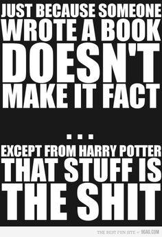 FACT HAHA.