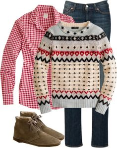 """Simple"" by tigerlilly0807 on Polyvore"