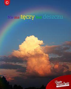 Desktop Screenshot, Clouds, Sky, Polish, Outdoor, Beauty, Heaven, Outdoors, Vitreous Enamel