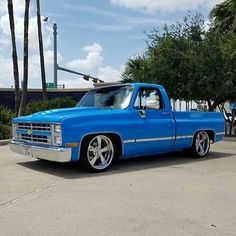1987 Chevrolet Silverado SWB, 350cid Fuel Injected. 1987 Chevy Silverado, 1985 Chevy Truck, Classic Chevy Trucks, Chevy Pickups, Chevrolet Trucks, Chevrolet Silverado, C10 Trucks, Pickup Trucks, Muscle Truck