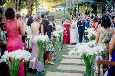 Berries and Love - Página 66 de 193 - Blog de casamento por Marcella Lisa