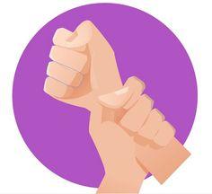 powerstruggle #power #strength #handhammer Strength, Graphic Design, Photography, Photograph, Fotografie, Photoshoot, Visual Communication, Fotografia, Electric Power