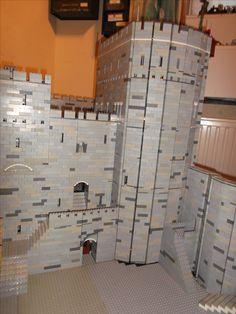 le chateau fort de bouillon aux 12 siecles