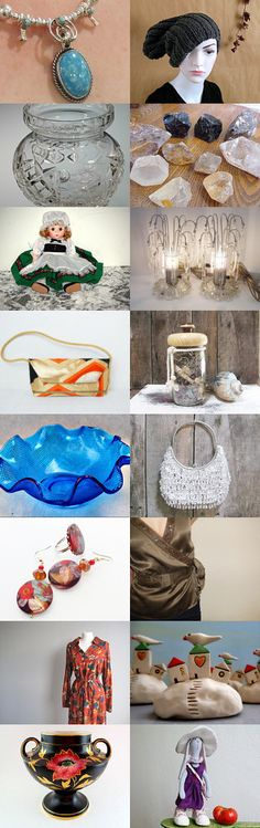 Be Inspired  by Ross Greenfield on Etsy--Pinned with TreasuryPin.com