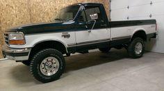 1967 camaro for sale repairable project car camaros for sale 39 67 camaro rs ss sad camaro 39 s. Black Bedroom Furniture Sets. Home Design Ideas
