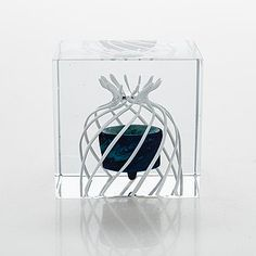 Design och inredning till ditt hem hittar du på Bukowskis auktion online eller shop online - Bukowskis Glass Design, Design Art, Bukowski, New Pins, Modern Contemporary, Retro Vintage, Hem, Auction